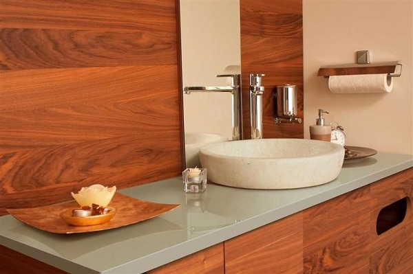 Bathroom Countertops Options Bathroom Countertops Options