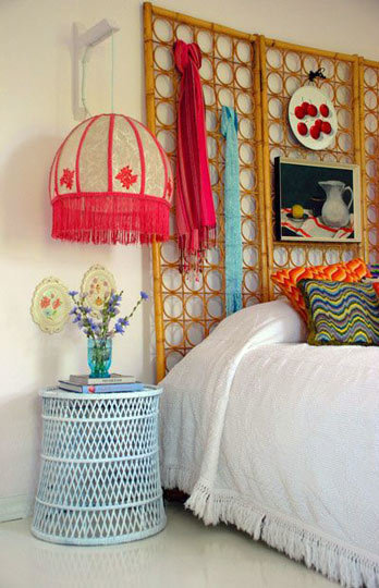 Boho Chic Bedroom Decorating Ideas4 Boho Chic Bedroom Decorating Ideas