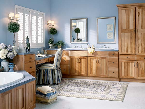 Custom Design Bathroom Cabinets Custom Design Bathroom Cabinets