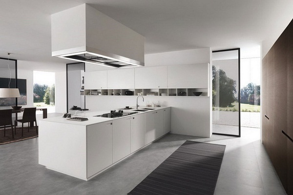 Design My Kitchen Online design my kitchen | afreakatheart
