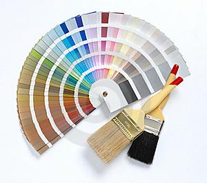 Duron Millenium Paint Color Chart