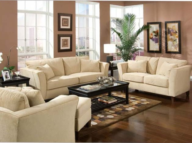 Paint Colors Living Room Suggestions Paint Colors Living Room Suggestions