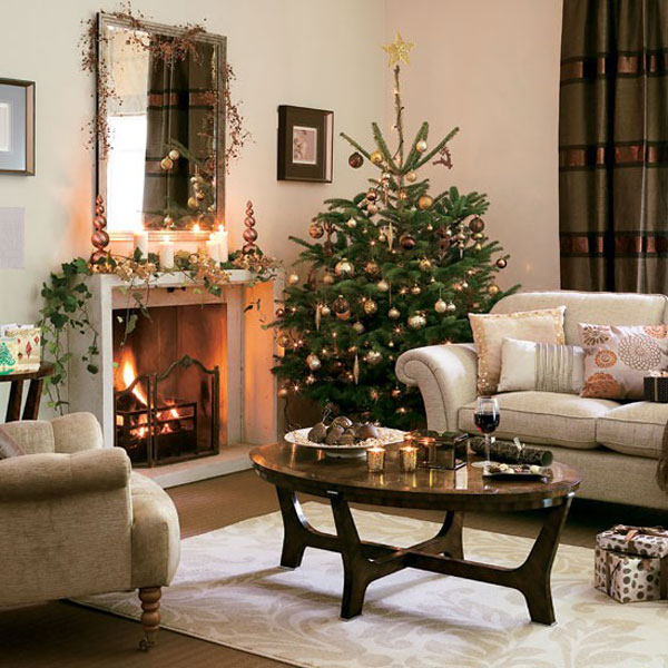 Christmas Decorating Ideas3 Christmas Decorating Ideas