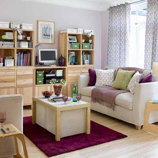 Home Design Tips & Decoration Ideas