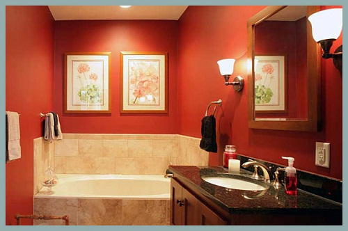 Los Angeles Bathroom Remodeling1 Los Angeles Bathroom Remodeling