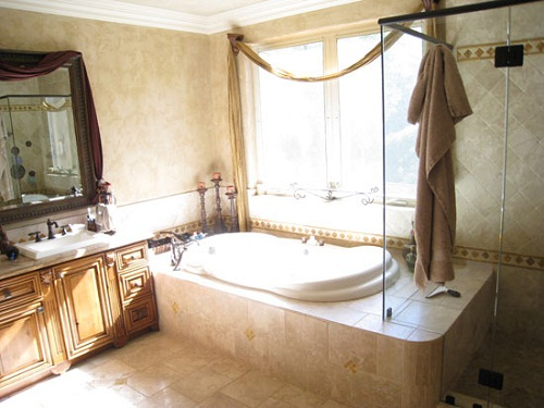 Los Angeles Bathroom Remodeling2 Los Angeles Bathroom Remodeling