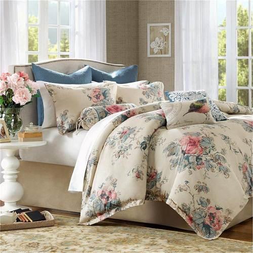 Bedroom Theme Ideas for Women Bedroom Ideas For Women