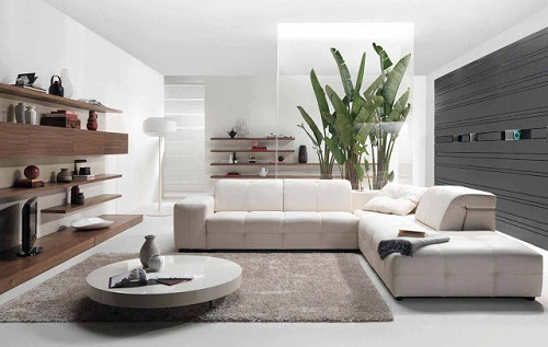 Contemporary Living Room Furniture Sets Contemporary Living Room Furniture