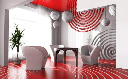 Interior Design Ideas Living Room Paint Interior Design Ideas Living Room
