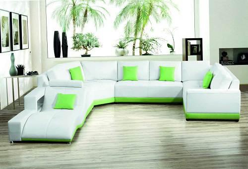 Interior Design Ideas Living Room Pictures