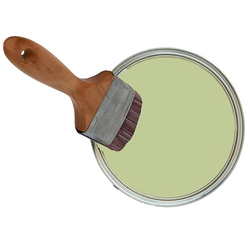 Laura Ashley Paint Colors Green Laura Ashley Paint Color Chart