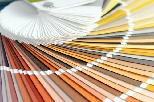 Laura Ashley Paint Schemes Laura Ashley Paint Color Chart