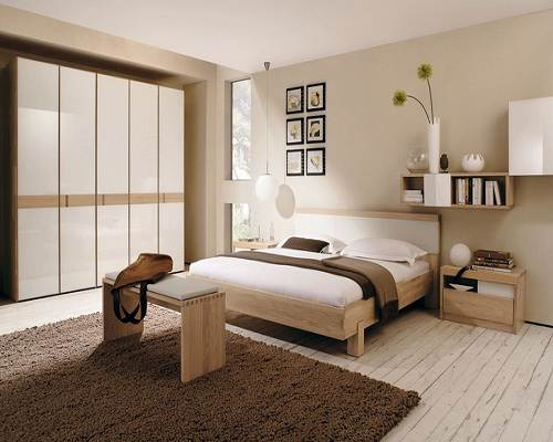 Master Bedroom Decorating Ideas Master Bedroom Design Ideas