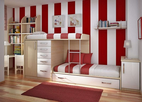 Teenage Bedroom Furniture For Small Rooms Teenage Bedroom Furniture