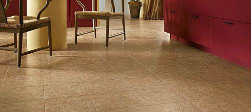 sheet vinyl basement flooring Best Flooring for Basement