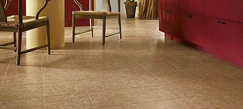 sheet vinyl basement flooring Best Flooring for Basement