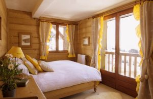 Southern Country Bedroom Ideas