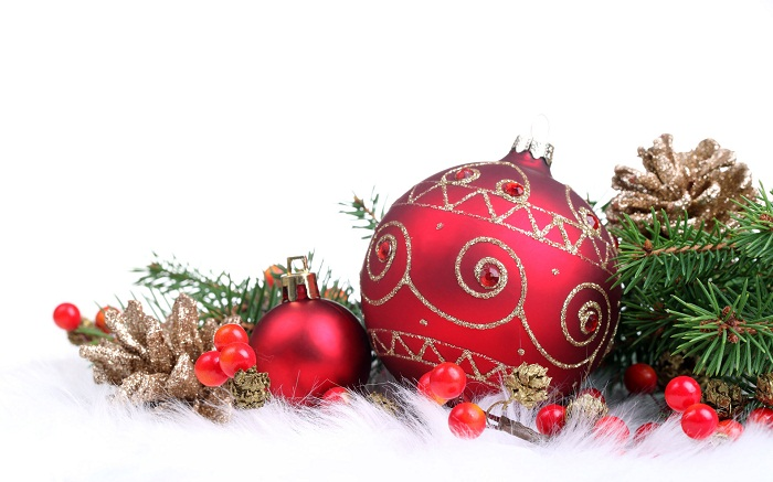 inflatable christmas decorations clearance