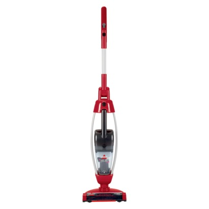 Best Stick Vacuum for Laminate