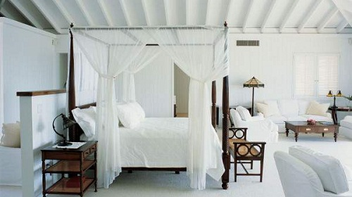 Master Bedroom Design Ideas Canopy Bed Master Bedroom Design Ideas