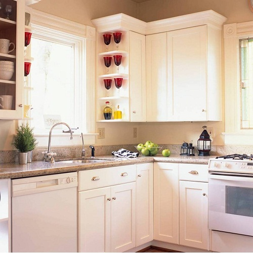 Cabinet Refinishing Cost How Much Does Kitchen Cabinet Refacing Cost