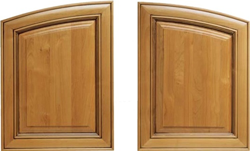 Kitchen Cabinet Door Fronts Home Design Tips And Guides