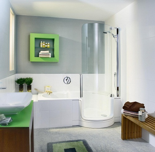 Small Bathroom Designs Cost home design tips & decoration ideas