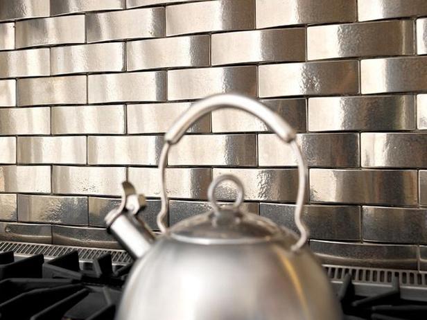 Kitchen Tin Backsplash Kitchen Tin Backsplash Decorating – Home ...