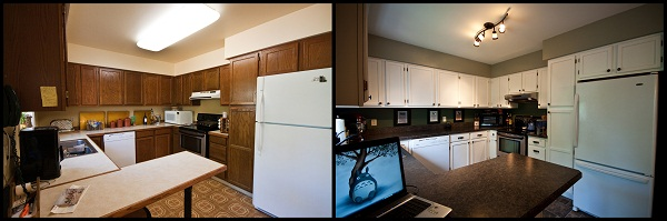 average cost of kitchen remodel home design tips and guides