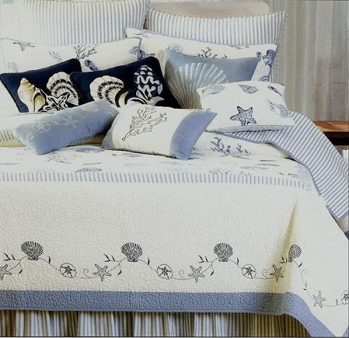 Beach Bedroom Ideas for Adult The Best Ocean Themed Bedroom Ideas