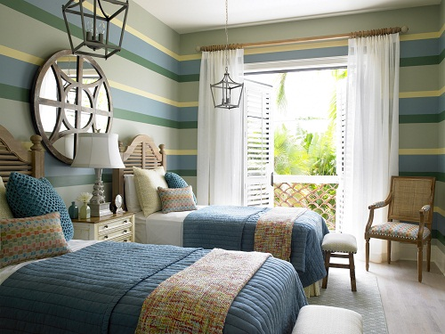 http://www.kellyhomedesign.com/wp-content/uploads/2014/04/Decorating-Beach-Cottage-Style.jpg