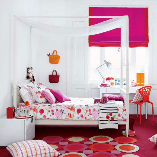 Girls Dorm Room Decorating Ideas Dorm Room Decoration for Girls