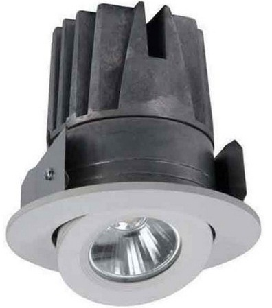Halo Recessed Lighting Trim