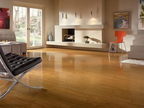 Pergo Laminate Flooring Lowe's