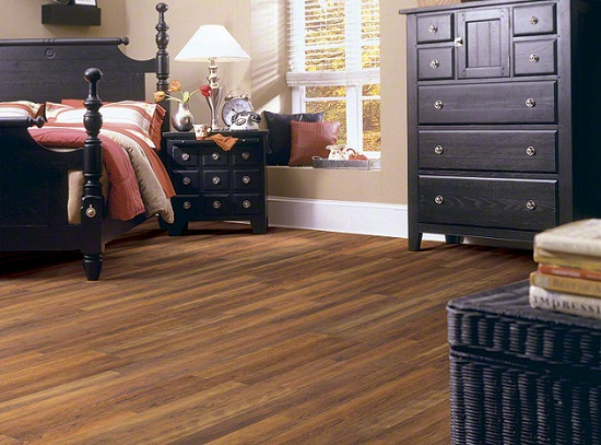Waterproof Laminate Flooring Lowe's