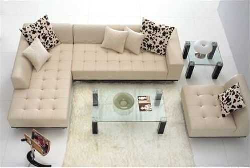 3 Piece Sectional Sofas for Small Spaces Sectional Sofas for Small Spaces