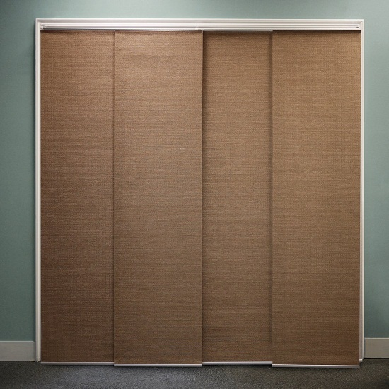 Where To Buy Cheap Curtains Sliding Panels for Sliding Gla