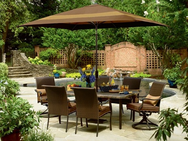 covered patio designs nz