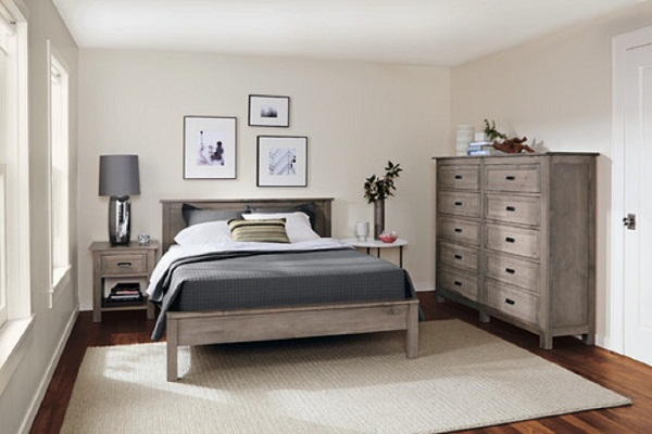 Decorating A Small Room Brilliant Of Modern Guest Bedroom Ideas Picture