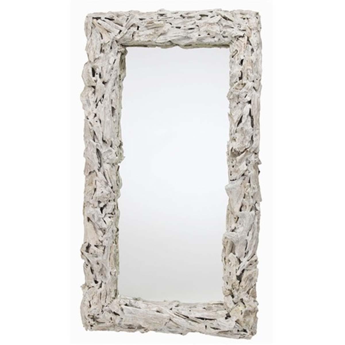 100 mirror frames driftwood mirror frames custom wood frame