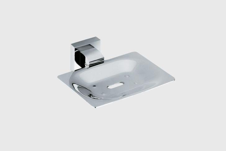 The advantages of decorative toilet paper holder chrome casual