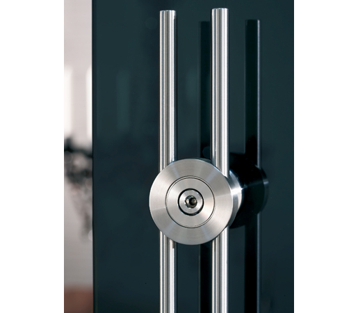 Contemporary Door Handles
