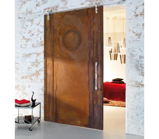Contemporary door handles contemporary door handles image 005 home