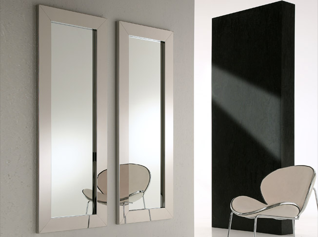 wall mirrors for living room decorative large wall mirrors for living