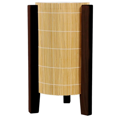 Large Drum Floor Lamp Shades