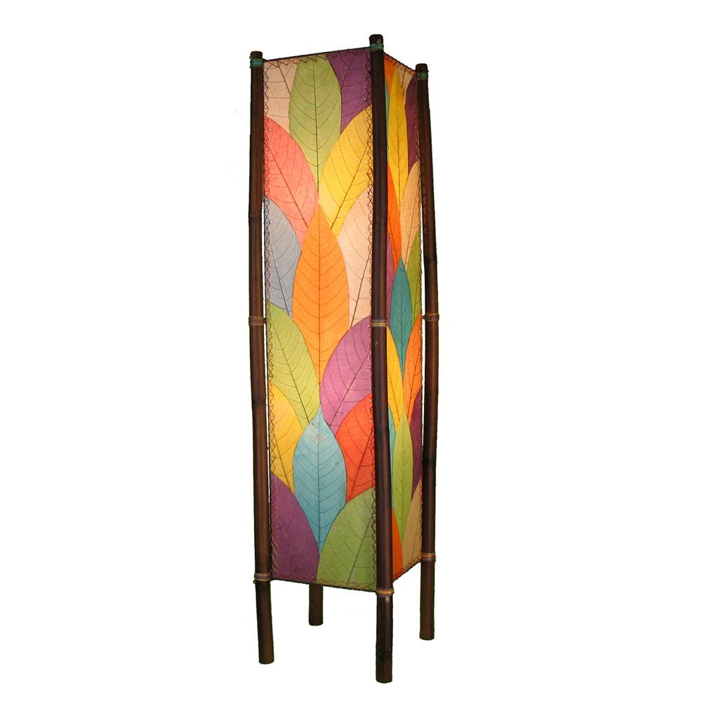 Lane Furniture Floor Lamps