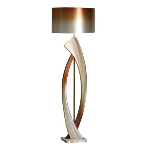 Freedom Furniture Floor Lamp