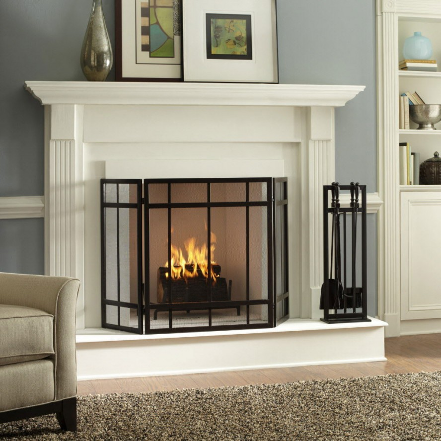 Gel Fireplace Designs concerns your home essentially prepared to heat your home and give you that comfortable feeling. Find Gel Fireplace Designs...
