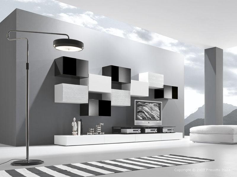 Living Room Furniture 2014 home design tips & decoration ideas