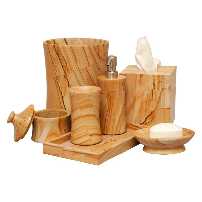 Teak Bathroom Furniture Bath Accessories